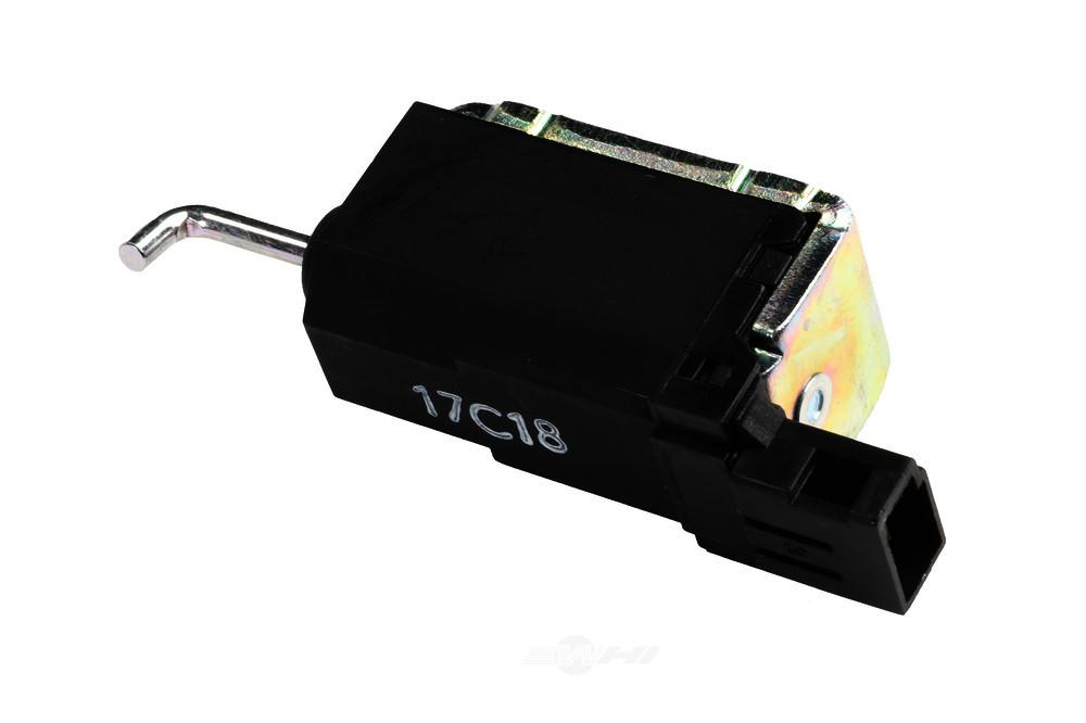 ACDELCO GM ORIGINAL EQUIPMENT - Shift Interlock Solenoid - DCB 15270327