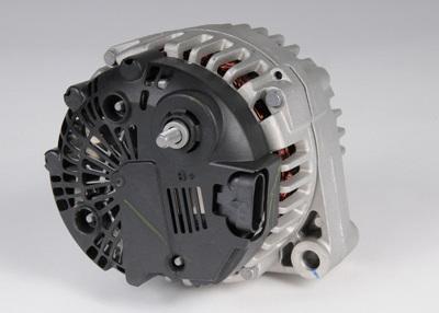 ACDELCO GM ORIGINAL EQUIPMENT - Alternator - DCB 15279852
