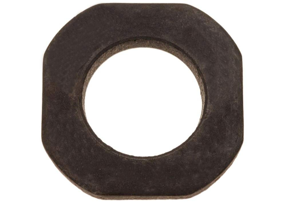 ACDELCO OE SERVICE - Starter Armature Brake Commuter End Washer - DCB 15531205