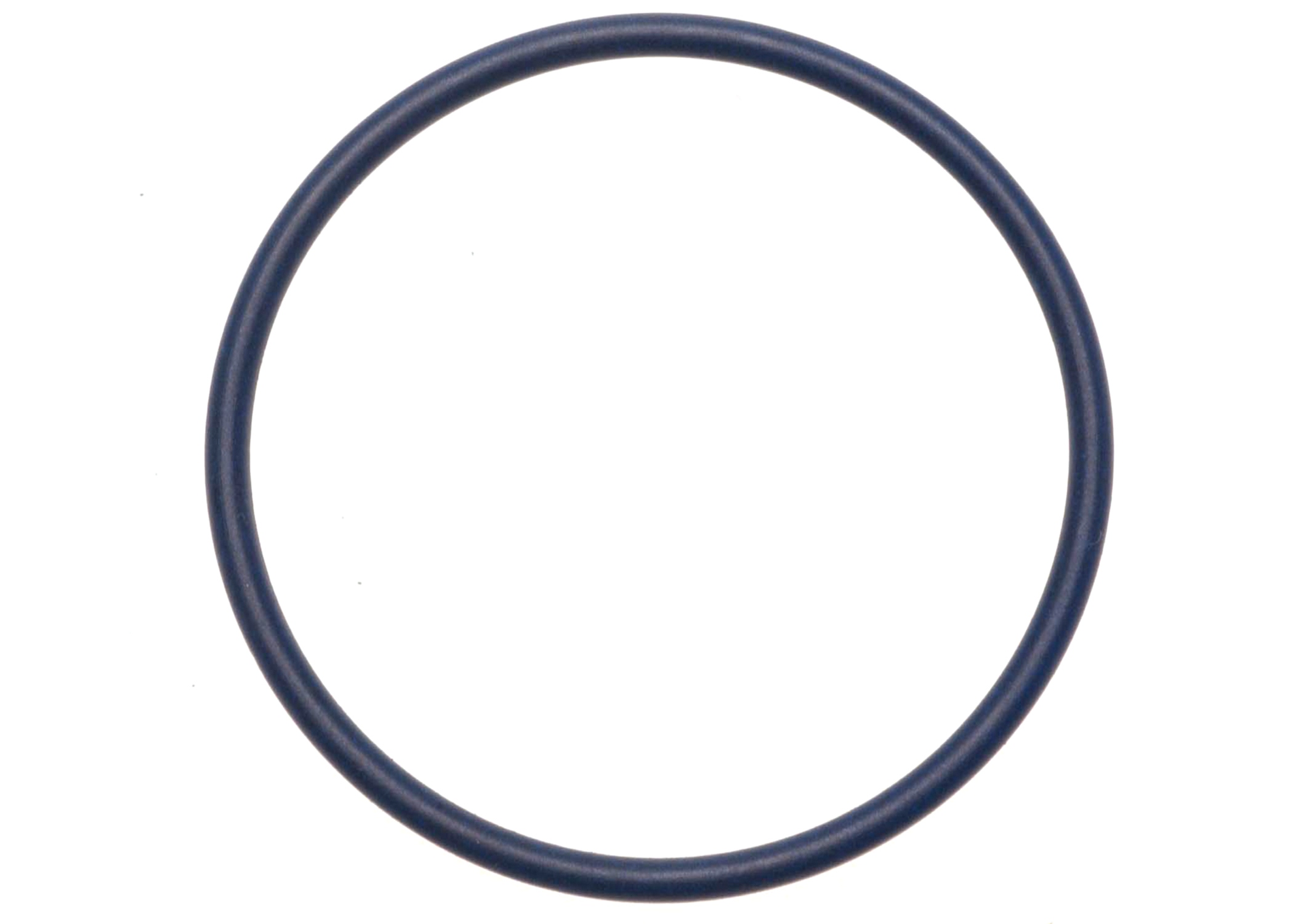ACDELCO OE SERVICE - Speedometer Driven Gear Sleeve Seal (O Ring) - DCB 15552872
