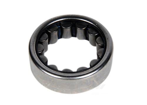 ACDELCO GM ORIGINAL EQUIPMENT - Wheel Bearing - DCB 1559TS
