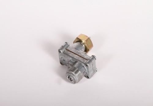 ACDELCO OE SERVICE - Speedometer Adapter - DCB 15635472