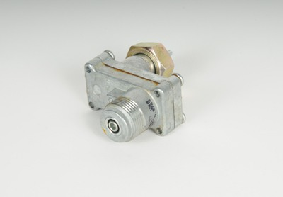 ACDELCO OE SERVICE - Speedometer Adapter - DCB 15636177