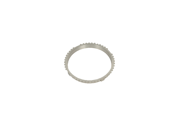 ACDELCO GM ORIGINAL EQUIPMENT - Manual Transmission Main Shaft Synchro Ring (Outer) - DCB 15637274