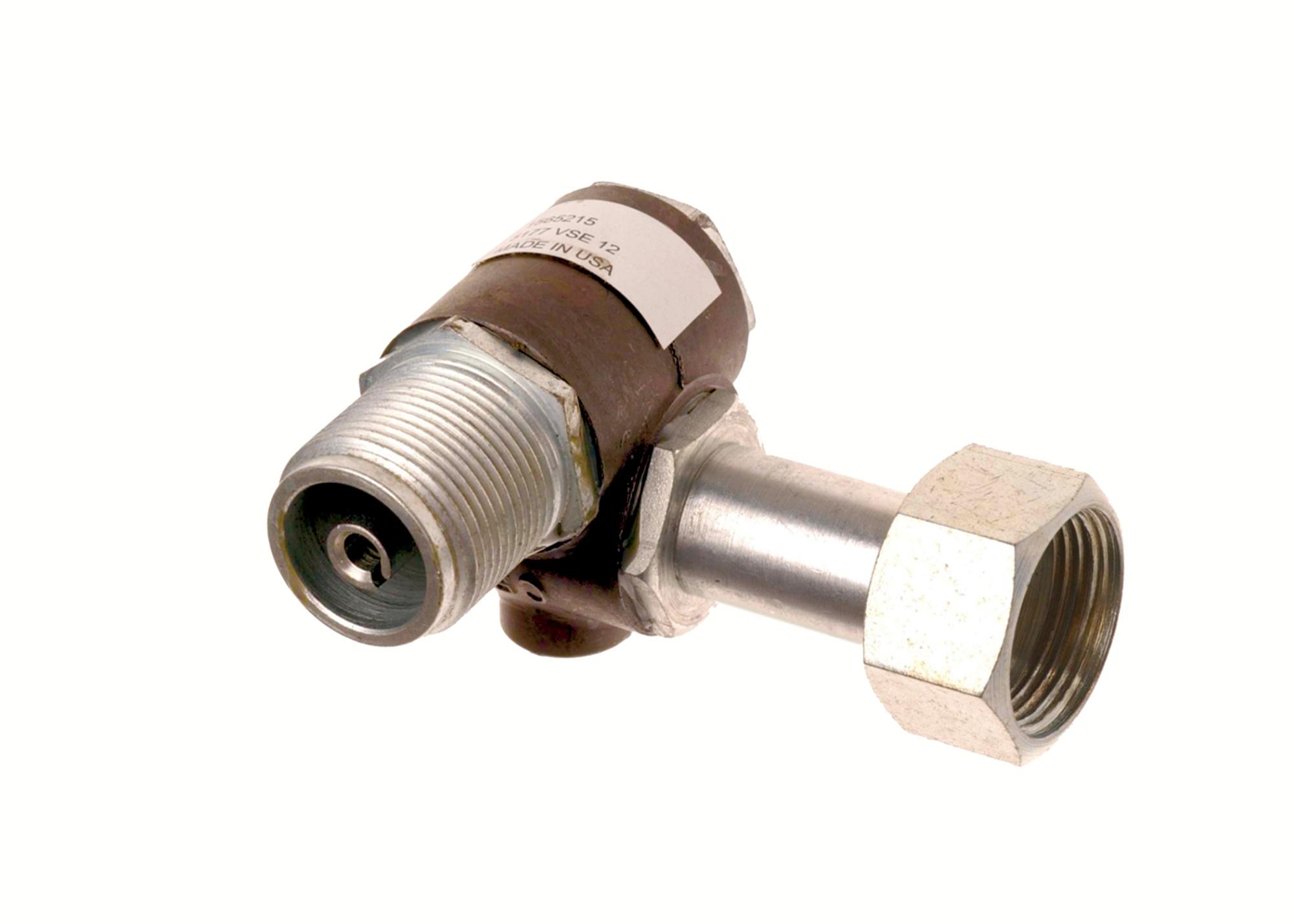 ACDELCO OE SERVICE - Speedometer Adapter - DCB 1565215