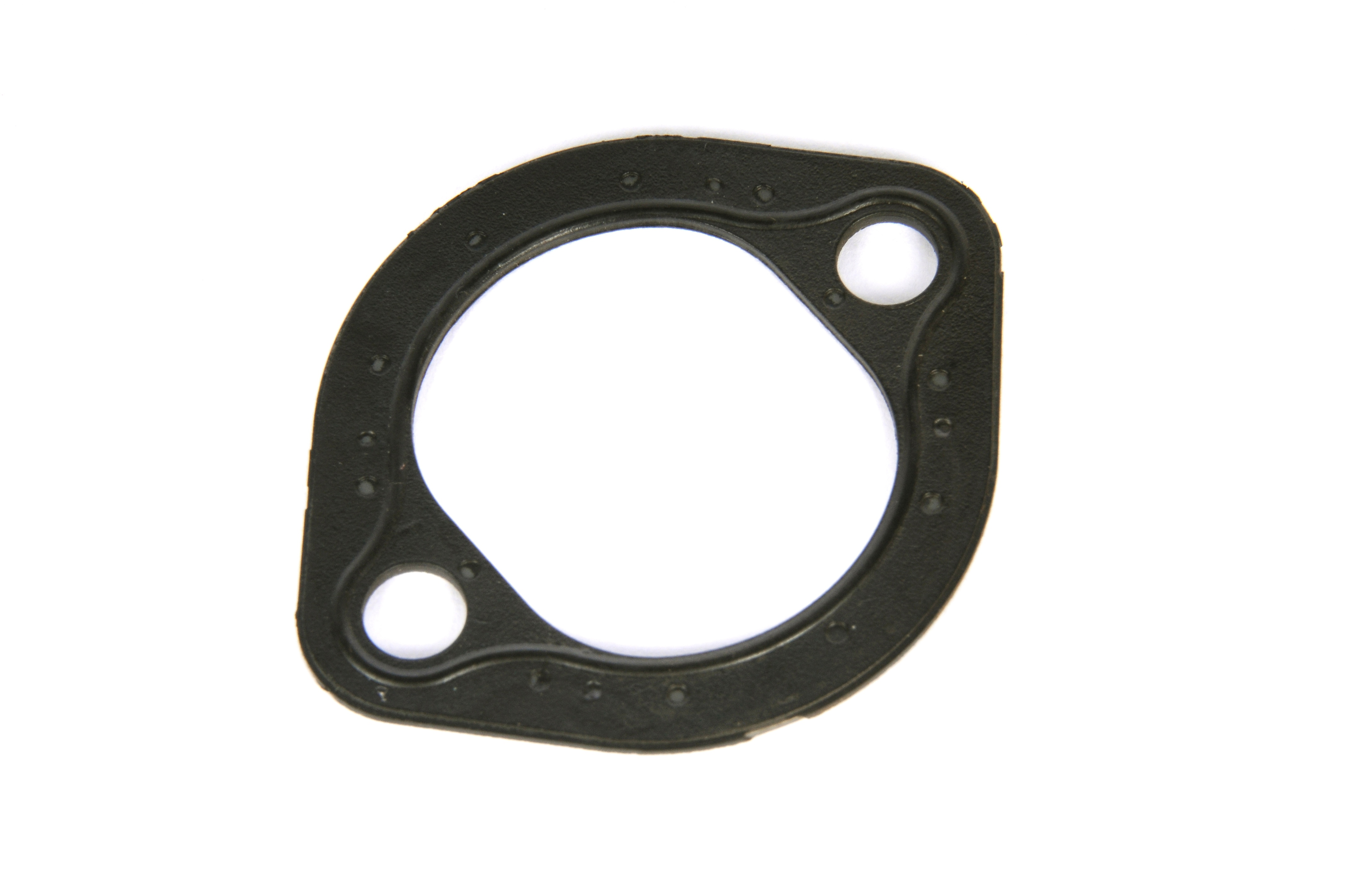 ACDELCO OE SERVICE - Steering King Pin Cap Gasket - DCB 15659403