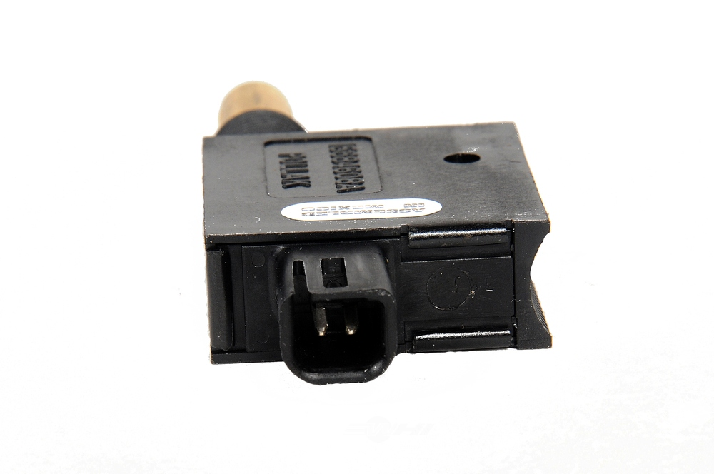 ACDELCO GM ORIGINAL EQUIPMENT - Parking Brake Switch - DCB 15684608