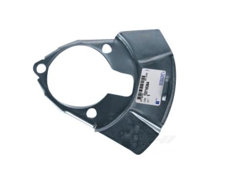 ACDELCO GM ORIGINAL EQUIPMENT - Brake Dust Shield - DCB 15716364