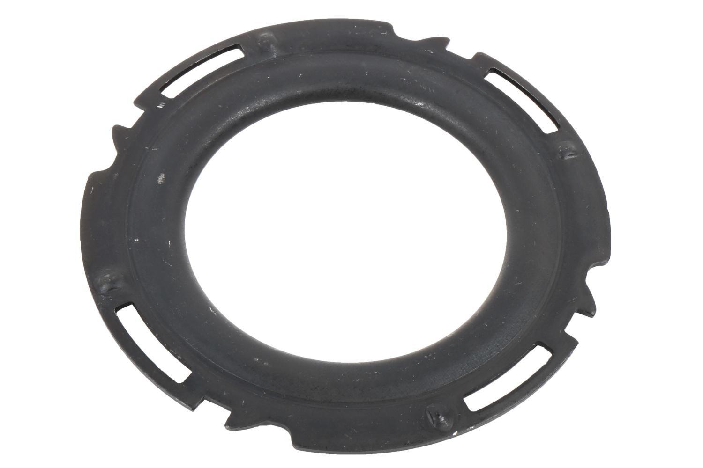 ACDELCO GM ORIGINAL EQUIPMENT - Fuel Tank Sending Unit Lock Ring - DCB TR14