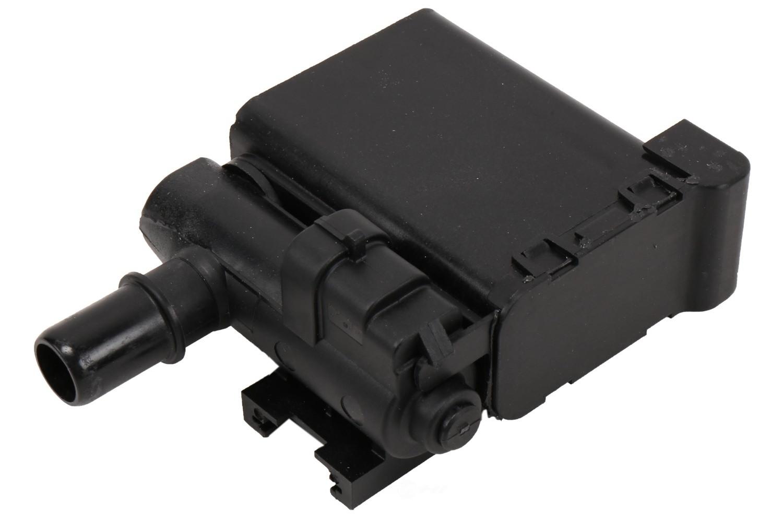 ACDELCO GM ORIGINAL EQUIPMENT - Vapor Canister Vent Valve - DCB 214-1091