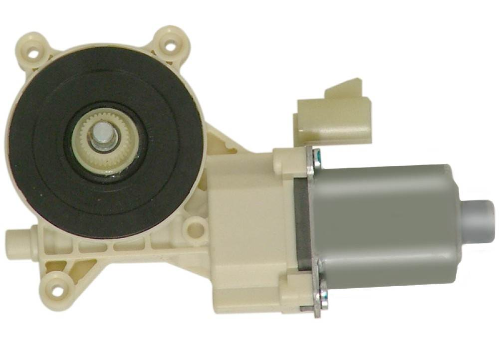 ACDELCO GM ORIGINAL EQUIPMENT - Power Window Motor Kit - DCB 15781323