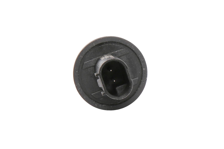 ACDELCO GM ORIGINAL EQUIPMENT - Turn Signal Light Bulb - DCB 15782705