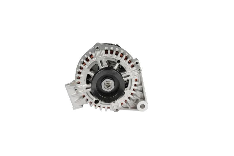 ACDELCO GM ORIGINAL EQUIPMENT - Alternator - DCB 15794597
