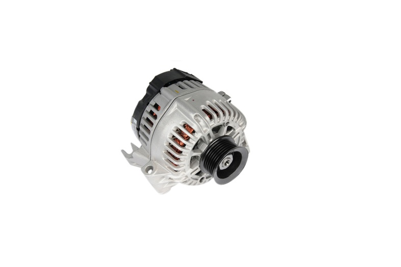 ACDELCO GM ORIGINAL EQUIPMENT - Generator - DCB 15794597