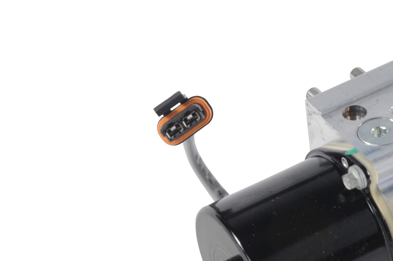 ACDelco 25879226 GM Original Equipment ABS Pressure Modulator Valve