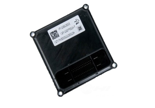 ACDELCO GM ORIGINAL EQUIPMENT - ABS Control Module - DCB 15813053