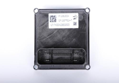 ACDELCO GM ORIGINAL EQUIPMENT - ABS Control Module - DCB 15813054