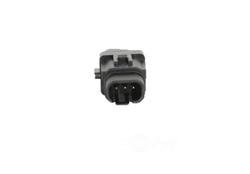 ACDELCO OE SERVICE - Hazard Warning Switch - DCB 15814150