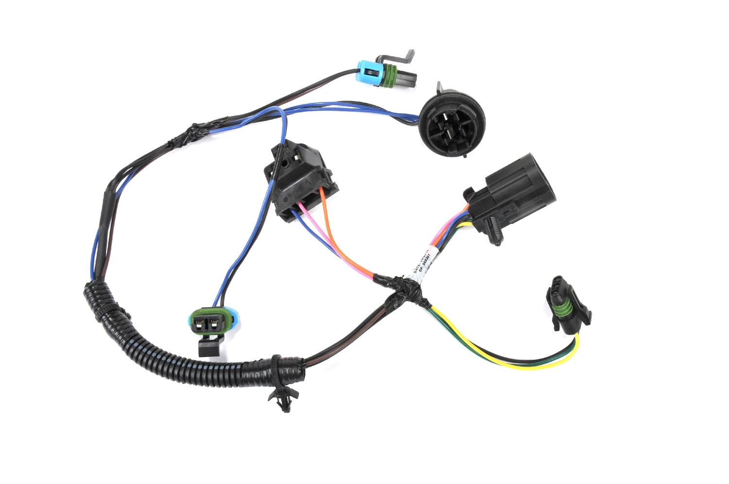 10 Discount Free Shipping Automotive Wiring Harness Headlight