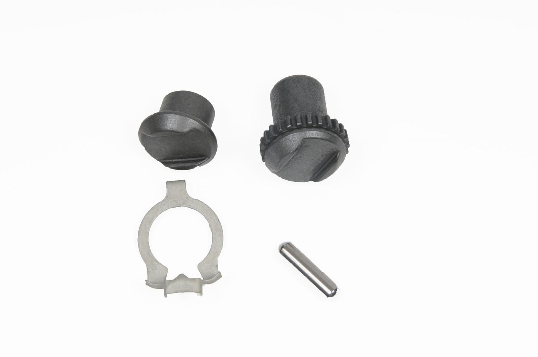 ACDELCO GM ORIGINAL EQUIPMENT - Parking Brake Adjuster - DCB 15817021