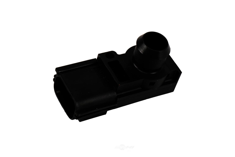 ACDELCO GM ORIGINAL EQUIPMENT - Power Brake Booster Vacuum Sensor - DCB 15823208