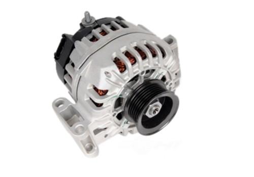 ACDELCO GM ORIGINAL EQUIPMENT - Generator - DCB 15826975