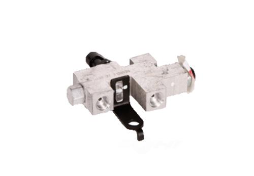 ACDELCO GM ORIGINAL EQUIPMENT - Brake Proportioning Valve - DCB 15835212