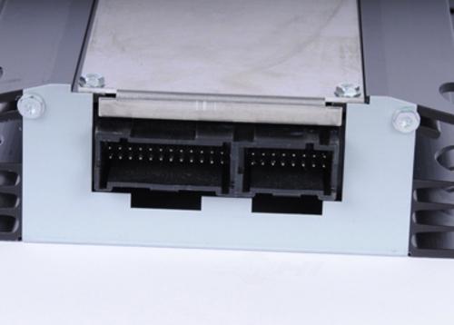 ACDELCO OE SERVICE - Radio Speaker Amplifier - DCB 15845424