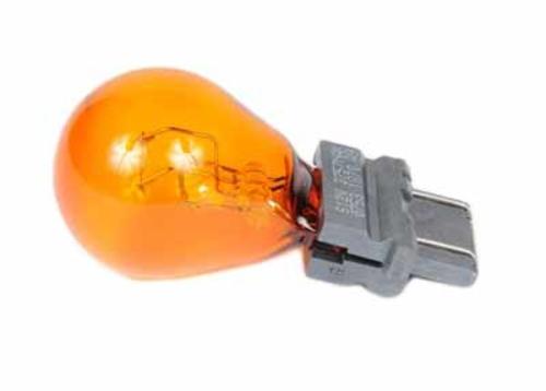 ACDELCO GM ORIGINAL EQUIPMENT - Tail Light Bulb - DCB 23757NAK