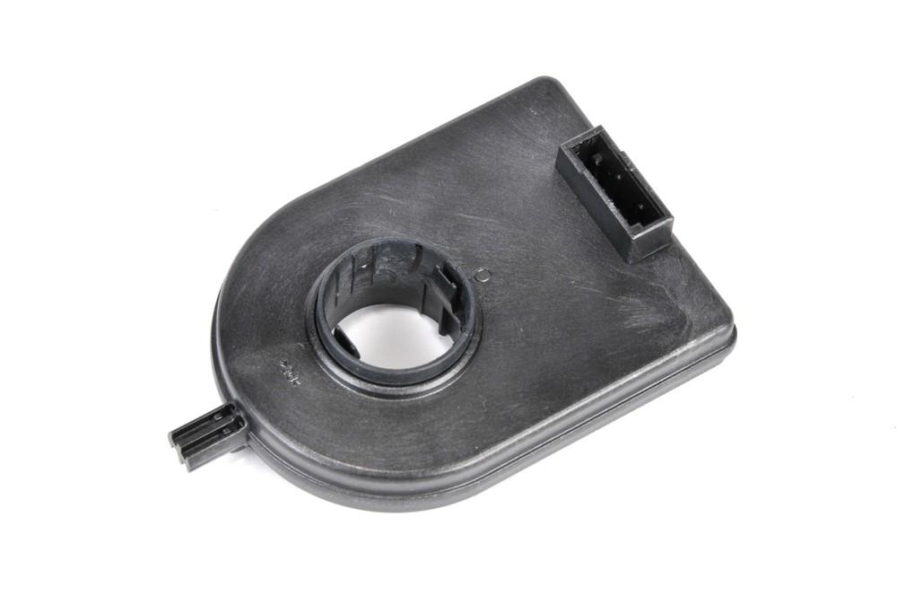 ACDELCO GM ORIGINAL EQUIPMENT - Steering Angle Sensor - DCB 15863534