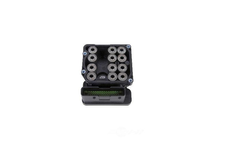 ACDELCO OE SERVICE CANADA - Electronic Brake & Traction Control Module - DCG 15873164