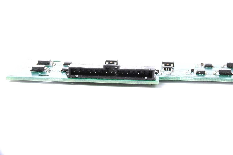 ACDELCO OE SERVICE - Circuit Board - DCB 15874325