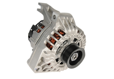 ACDELCO GM ORIGINAL EQUIPMENT - Generator - DCB 15875999