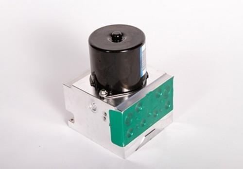 ACDELCO OE SERVICE - ABS Modulator - DCB 15895604