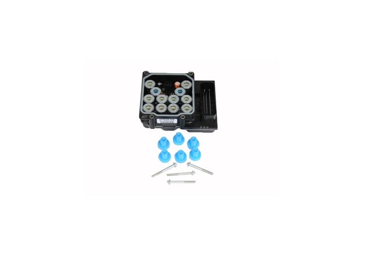 ACDELCO GM ORIGINAL EQUIPMENT - ABS Control Module - DCB 15905737