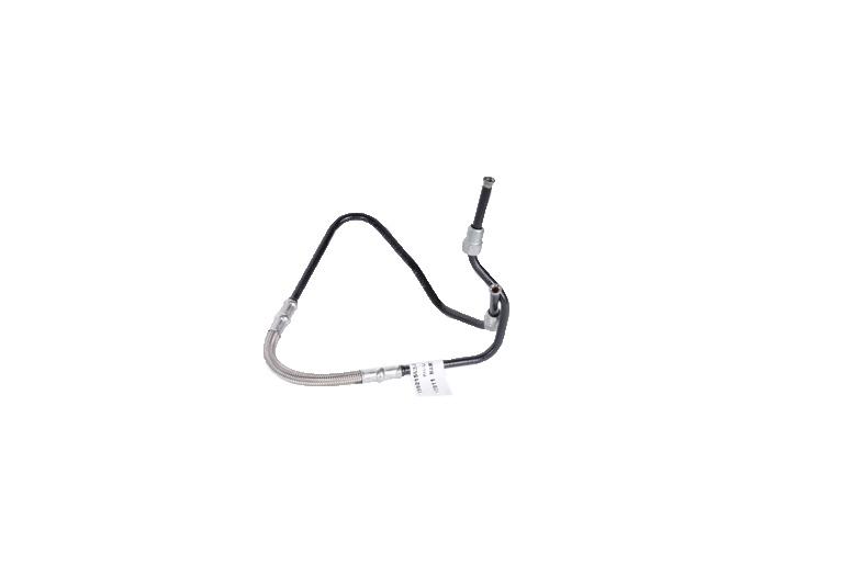 ACDELCO OE SERVICE - Brake Hydraulic Line - DCB 15921562