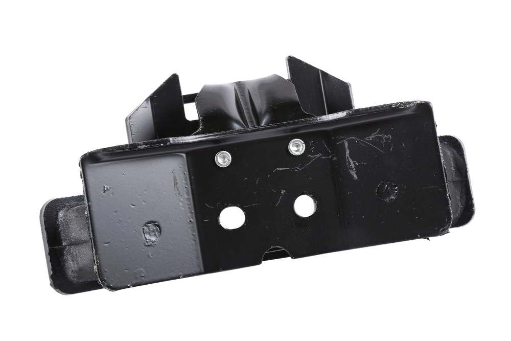 ACDELCO GM ORIGINAL EQUIPMENT - Automatic Transmission Mount (Rear) - DCB 15930131