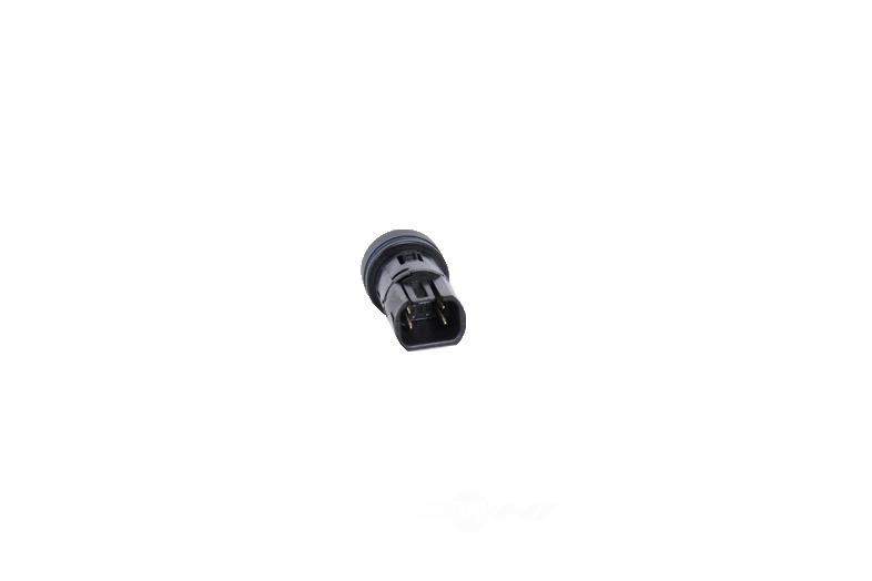 ACDELCO GM ORIGINAL EQUIPMENT - Fog Light Switch - DCB 15933137