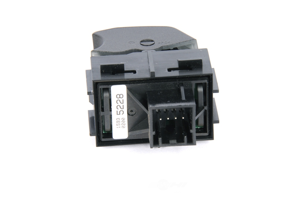 ACDELCO GM ORIGINAL EQUIPMENT - Parking Brake Switch - DCB 15935228