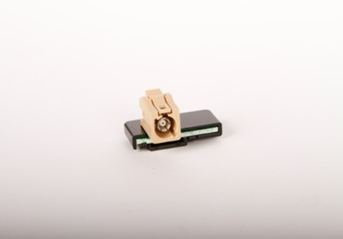 ACDELCO GM ORIGINAL EQUIPMENT - Wireless Communication Interface Antenna - DCB 15938939