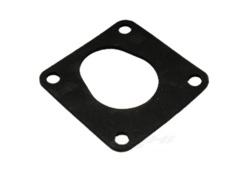 ACDELCO GM ORIGINAL EQUIPMENT - Power Brake Booster Gasket - DCB 15960241