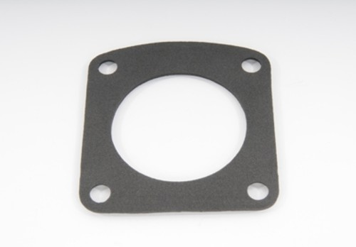 ACDELCO GM ORIGINAL EQUIPMENT - Power Brake Booster Gasket - DCB 15974046