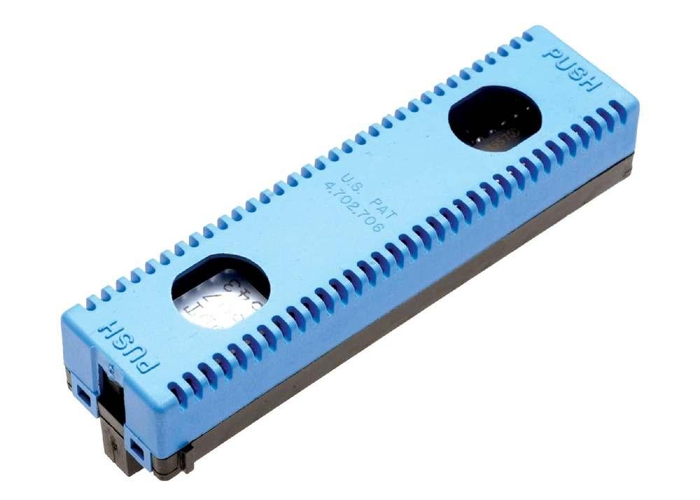 ACDELCO GM ORIGINAL EQUIPMENT - Engine Control Module PROM - DCB 16071643