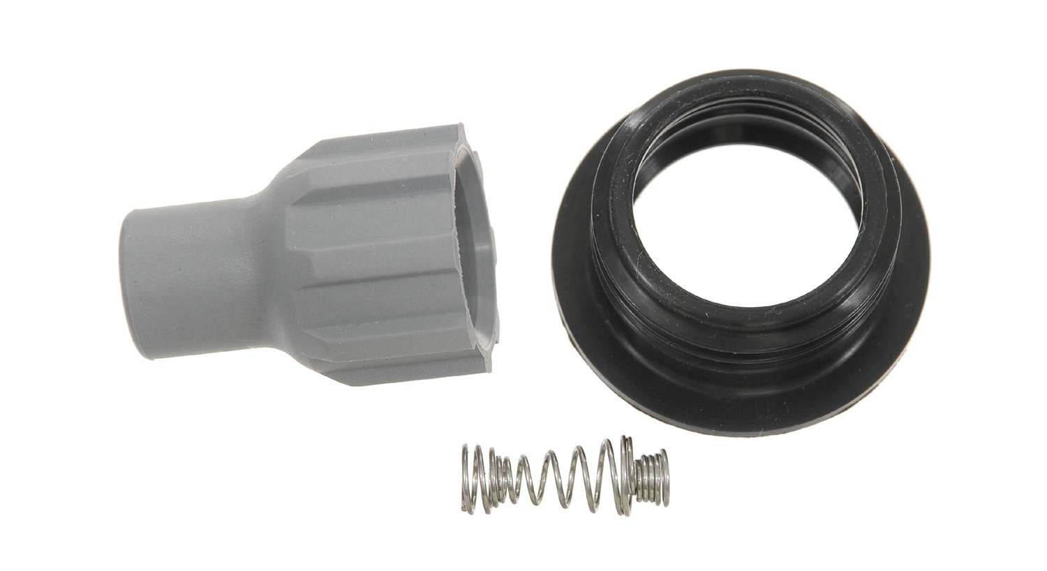 ACDELCO PROFESSIONAL CANADA - Spark Plug Boot - DCH 16103