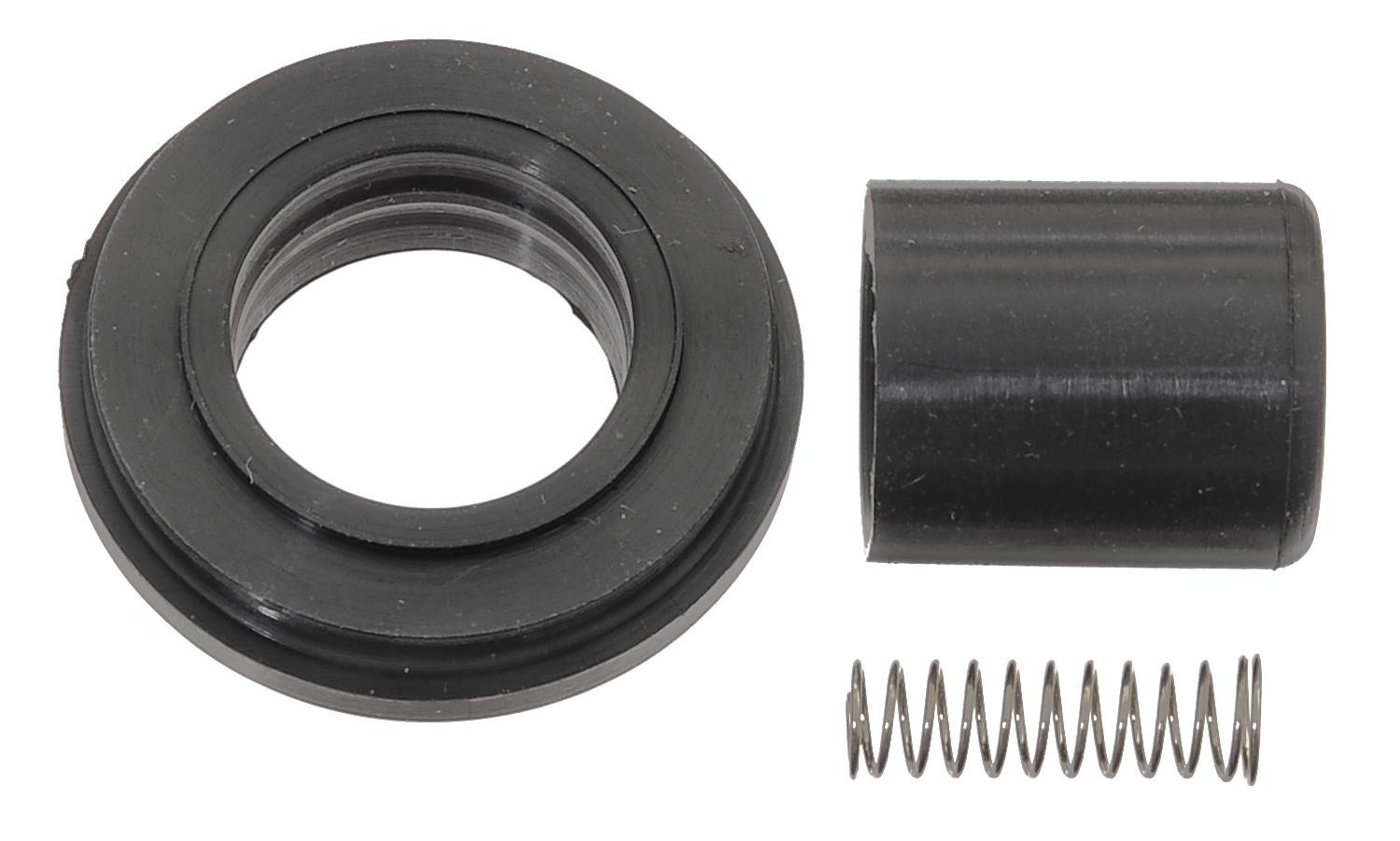 ACDELCO PROFESSIONAL - Direct Ignition Coil Boot - DCC 16119