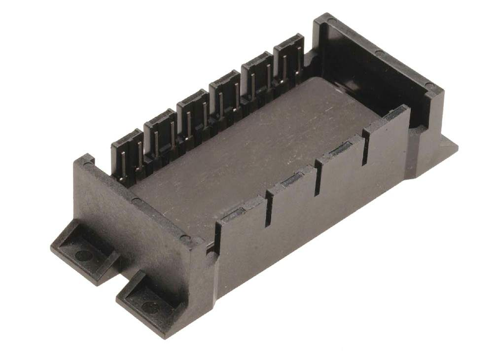 ACDELCO GM ORIGINAL EQUIPMENT - Engine Control Module PROM - DCB 16145339