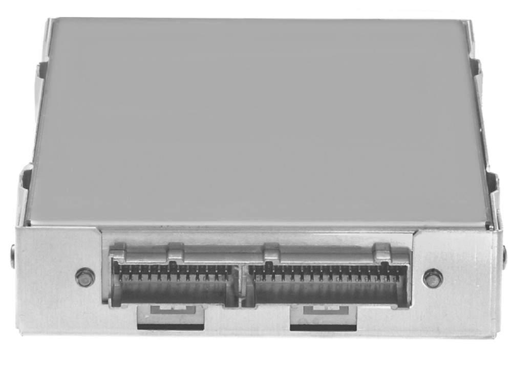 ACDELCO OE SERVICE - Trans Control Module - DCB 16196390
