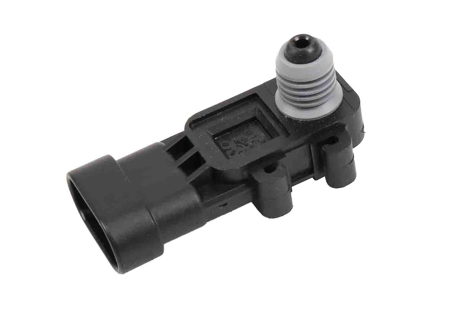 acdelco gm original equipment fuel tank pressure sensor dcb 16238399