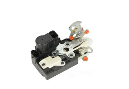 ACDELCO GM ORIGINAL EQUIPMENT - Door Lock Assembly - DCB 16637570