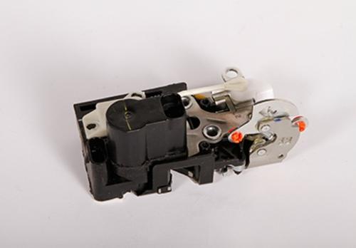 ACDELCO GM ORIGINAL EQUIPMENT - Door Lock Assembly - DCB 16637571